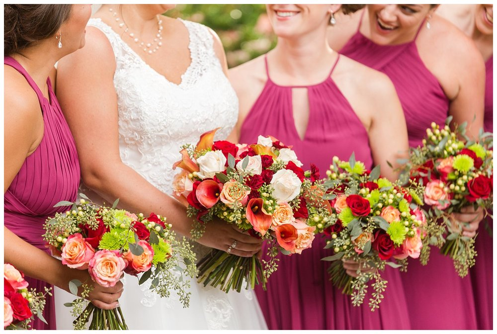 elovephotos gaie lea staunton virginia fall wedding photography_1063.jpg