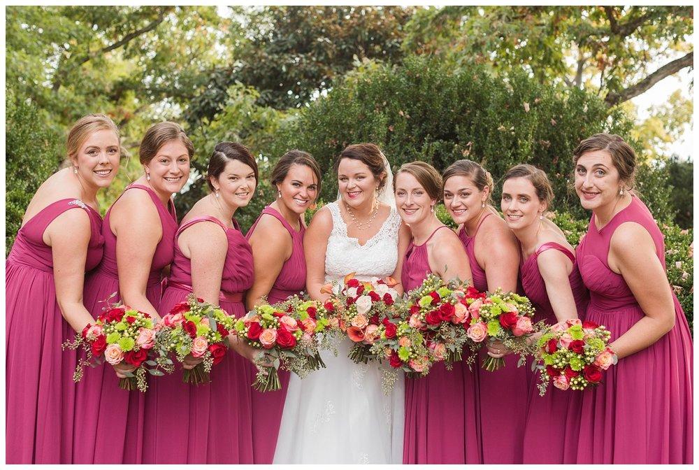elovephotos gaie lea staunton virginia fall wedding photography_1064.jpg