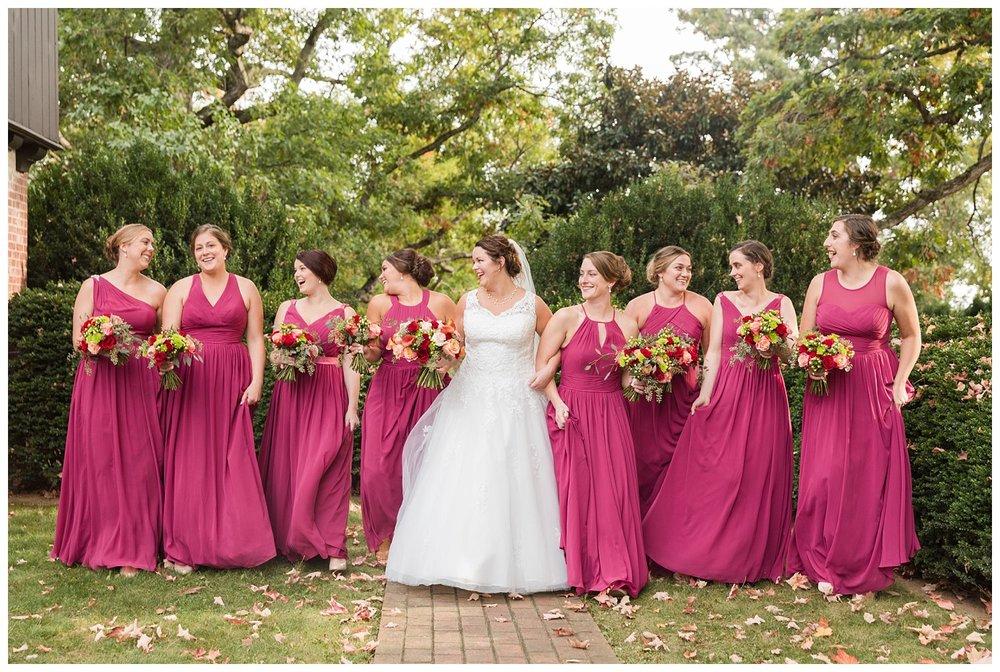 elovephotos gaie lea staunton virginia fall wedding photography_1065.jpg