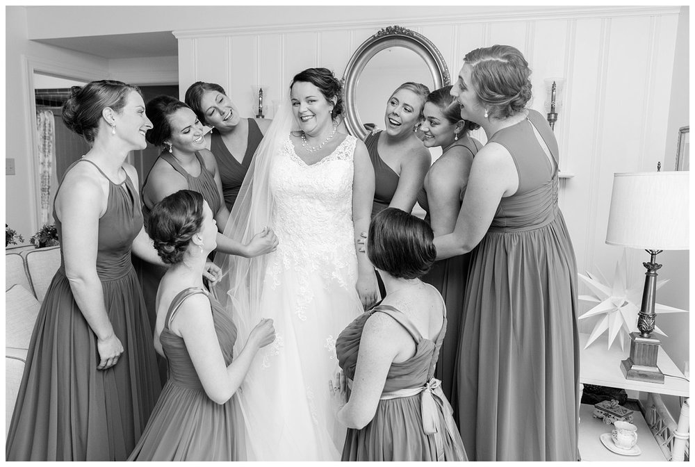 elovephotos gaie lea staunton virginia fall wedding photography_1067.jpg