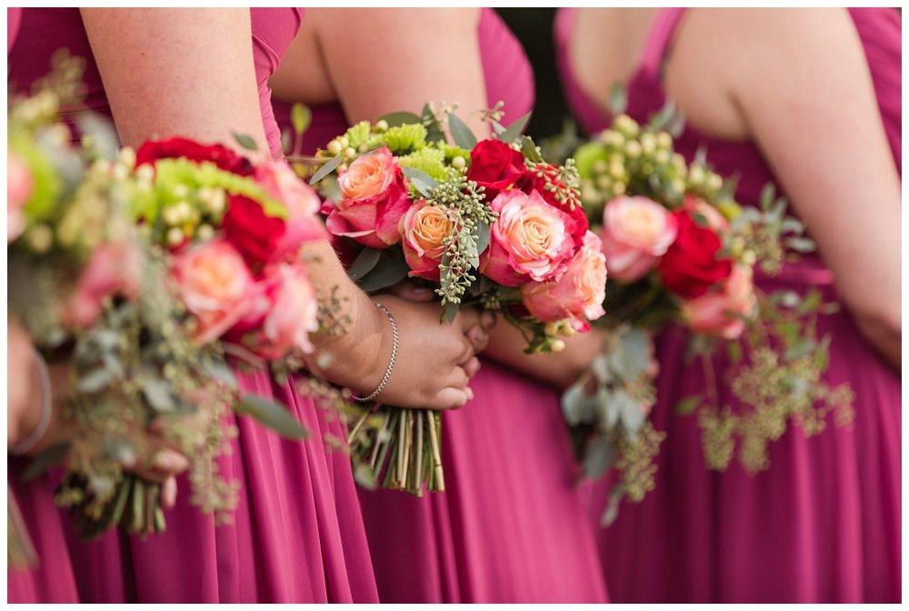 elovephotos gaie lea staunton virginia fall wedding photography_1070.jpg