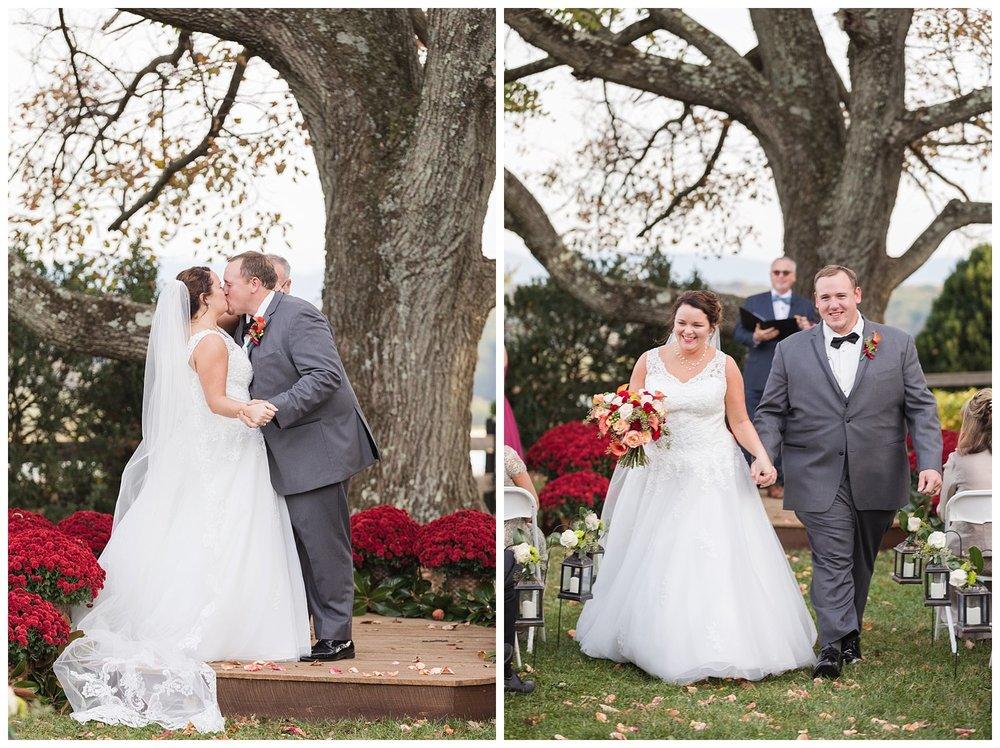elovephotos gaie lea staunton virginia fall wedding photography_1071.jpg