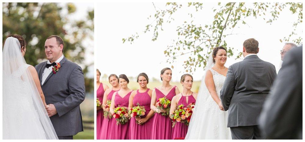 elovephotos gaie lea staunton virginia fall wedding photography_1072.jpg