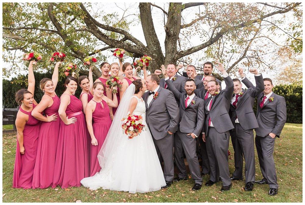 elovephotos gaie lea staunton virginia fall wedding photography_1076.jpg