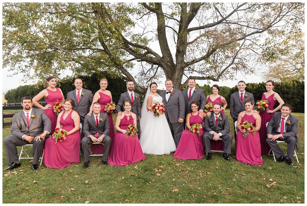 elovephotos gaie lea staunton virginia fall wedding photography_1077.jpg