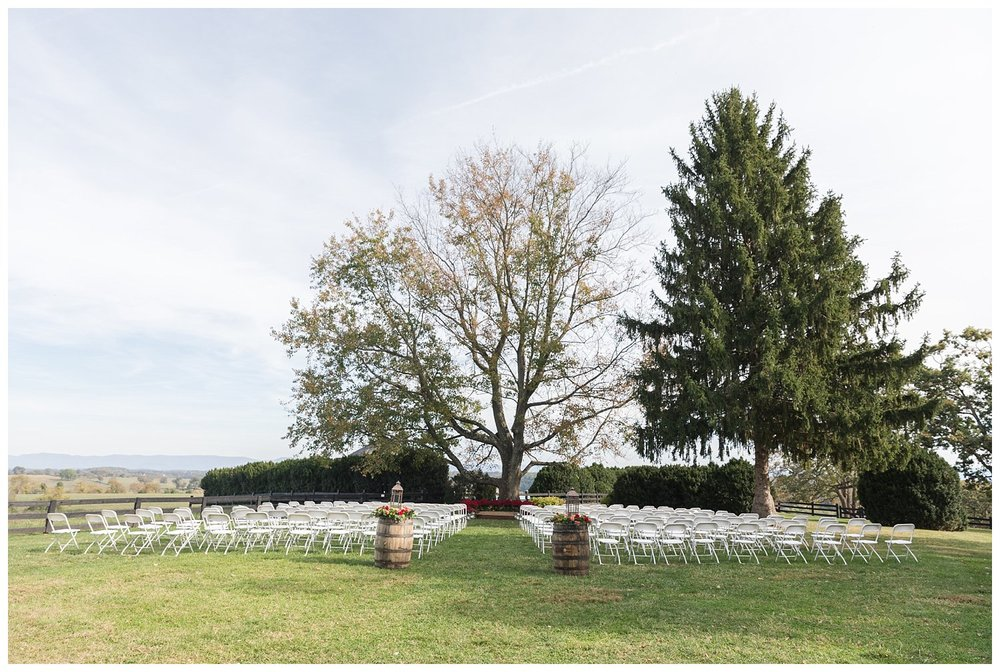 elovephotos gaie lea staunton virginia fall wedding photography_1079.jpg