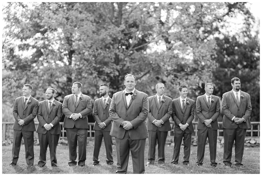 elovephotos gaie lea staunton virginia fall wedding photography_1081.jpg
