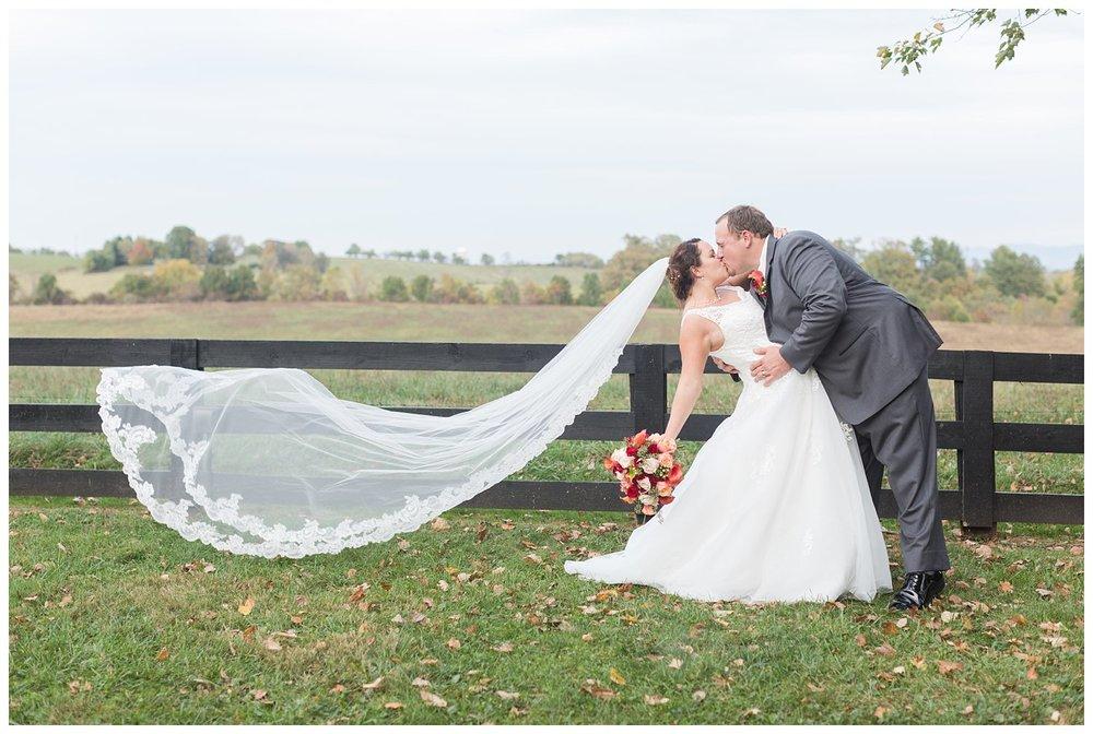 elovephotos gaie lea staunton virginia fall wedding photography_1082.jpg