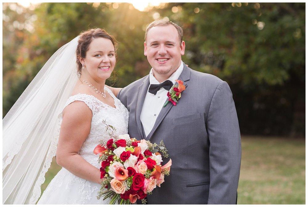 elovephotos gaie lea staunton virginia fall wedding photography_1083.jpg