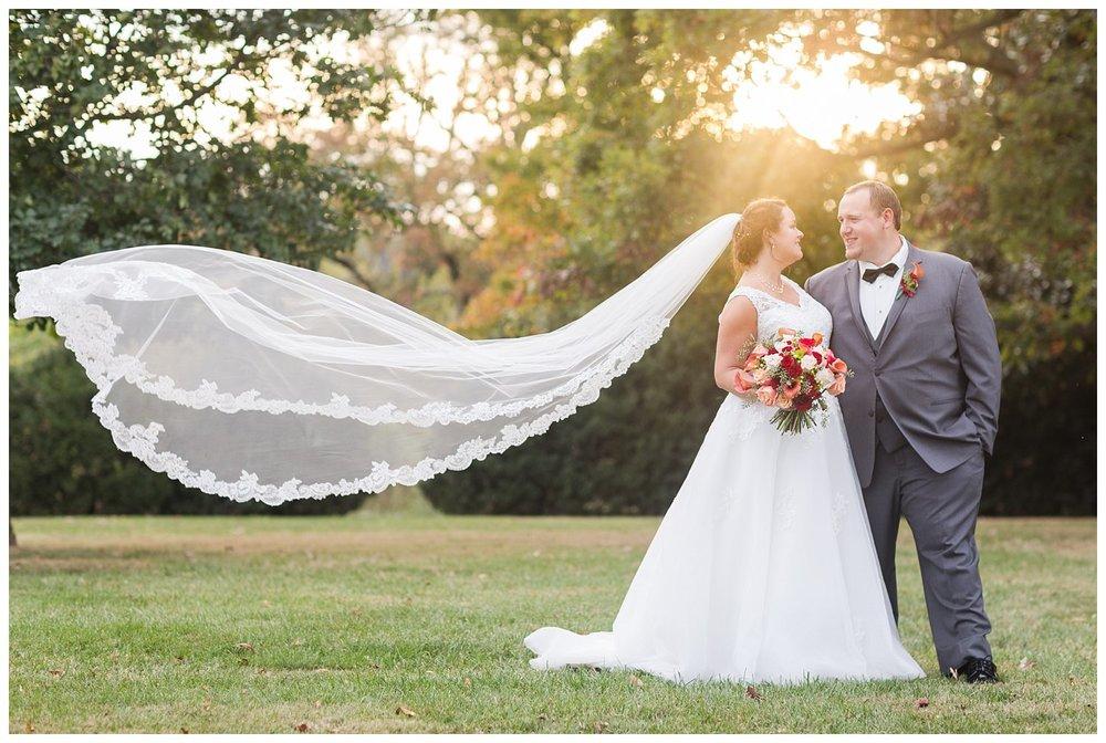 elovephotos gaie lea staunton virginia fall wedding photography_1084.jpg