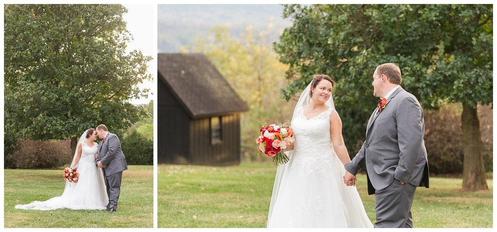 elovephotos gaie lea staunton virginia fall wedding photography_1086.jpg