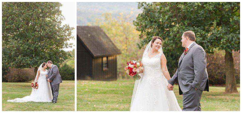 elovephotos gaie lea staunton virginia fall wedding photography_1086.jpg