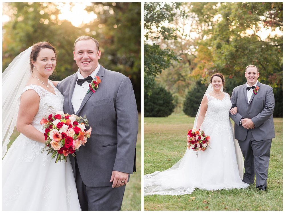 elovephotos gaie lea staunton virginia fall wedding photography_1088.jpg