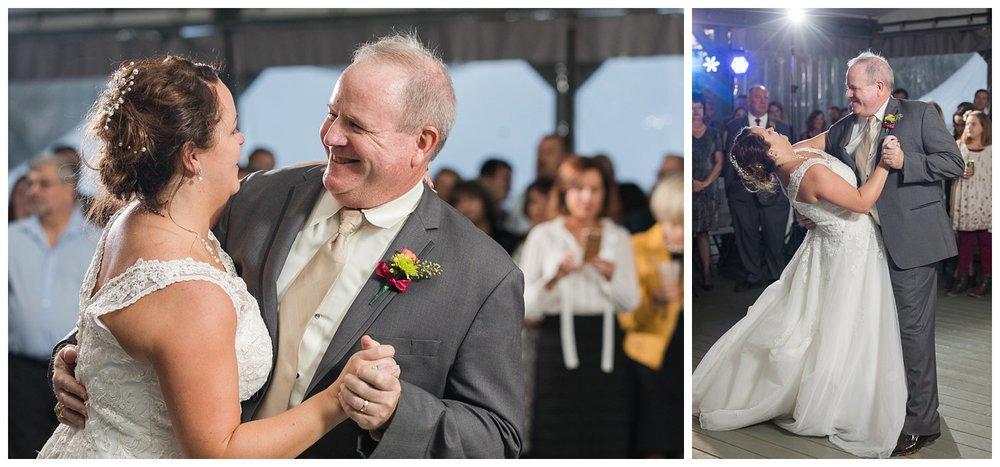 elovephotos gaie lea staunton virginia fall wedding photography_1092.jpg