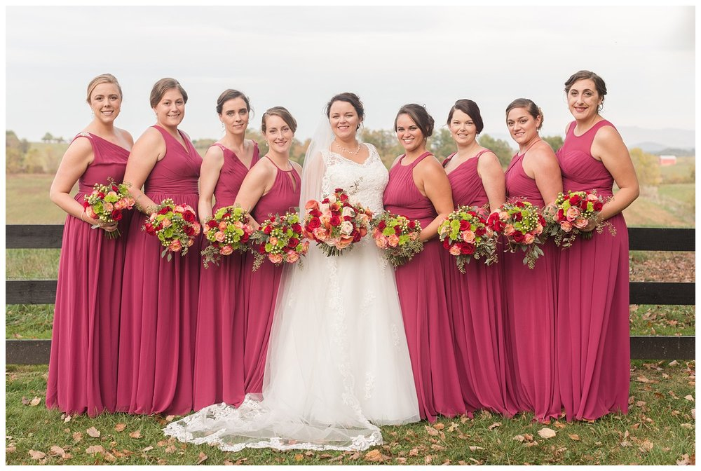 elovephotos gaie lea staunton virginia fall wedding photography_1093.jpg