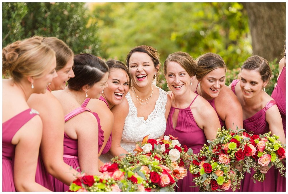 elovephotos gaie lea staunton virginia fall wedding photography_1099.jpg