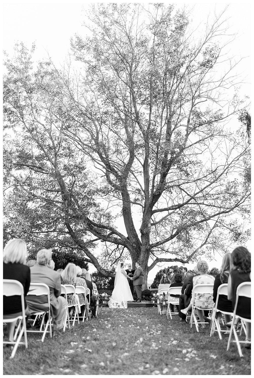elovephotos gaie lea staunton virginia fall wedding photography_1100.jpg