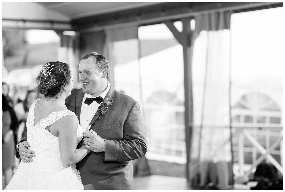 elovephotos gaie lea staunton virginia fall wedding photography_1102.jpg