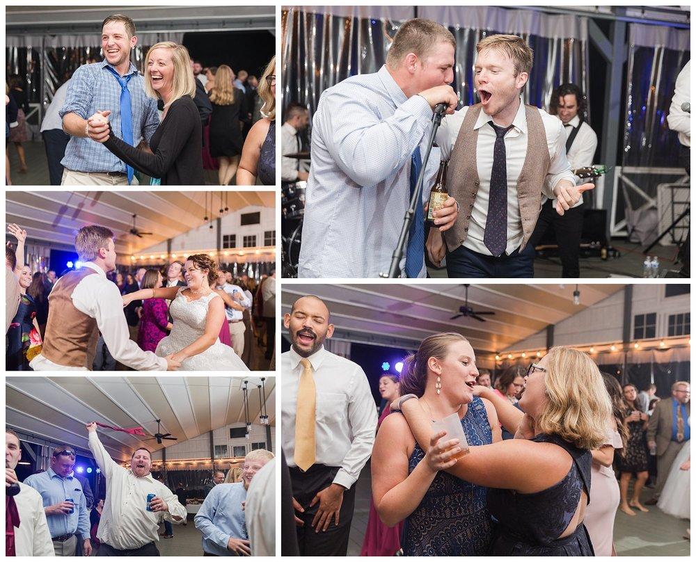elovephotos gaie lea staunton virginia fall wedding photography_1107.jpg