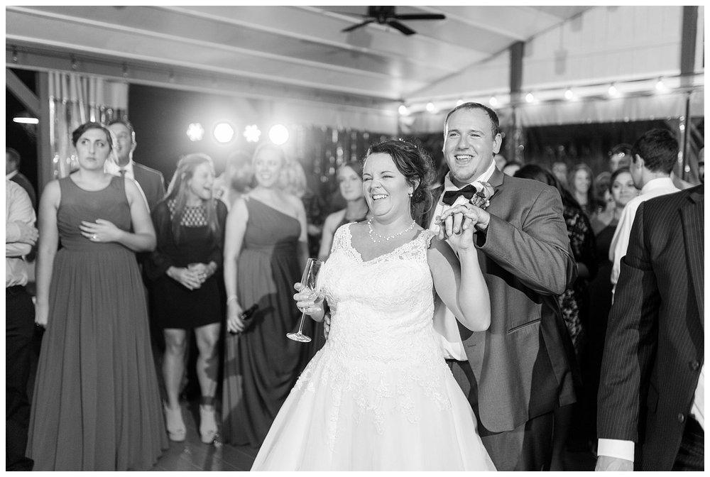 elovephotos gaie lea staunton virginia fall wedding photography_1108.jpg