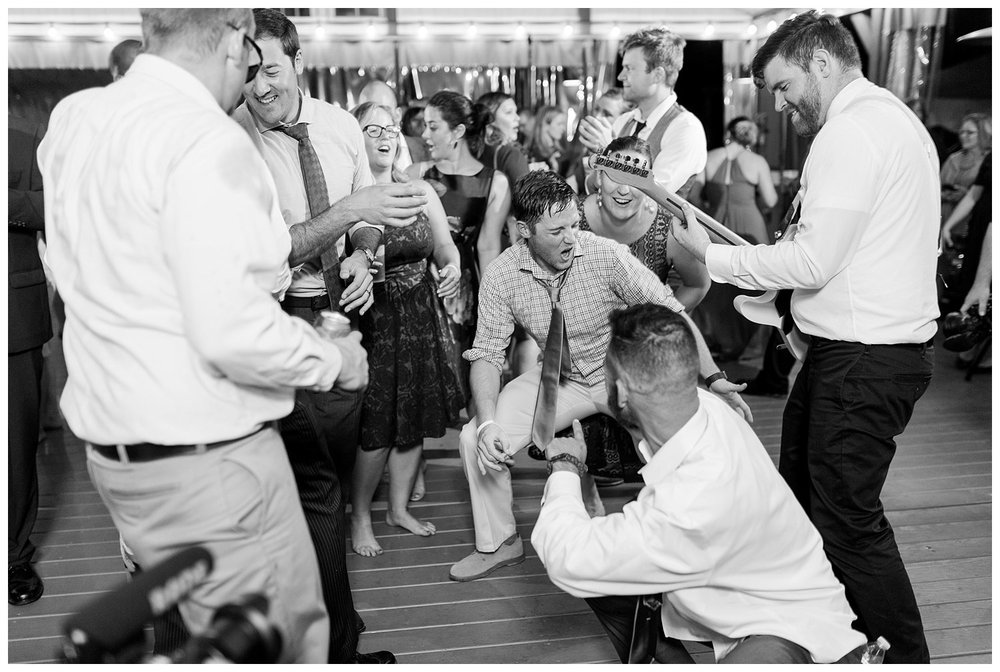 elovephotos gaie lea staunton virginia fall wedding photography_1109.jpg