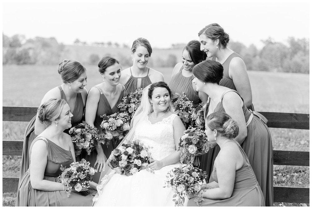 elovephotos gaie lea staunton virginia fall wedding photography_1113.jpg