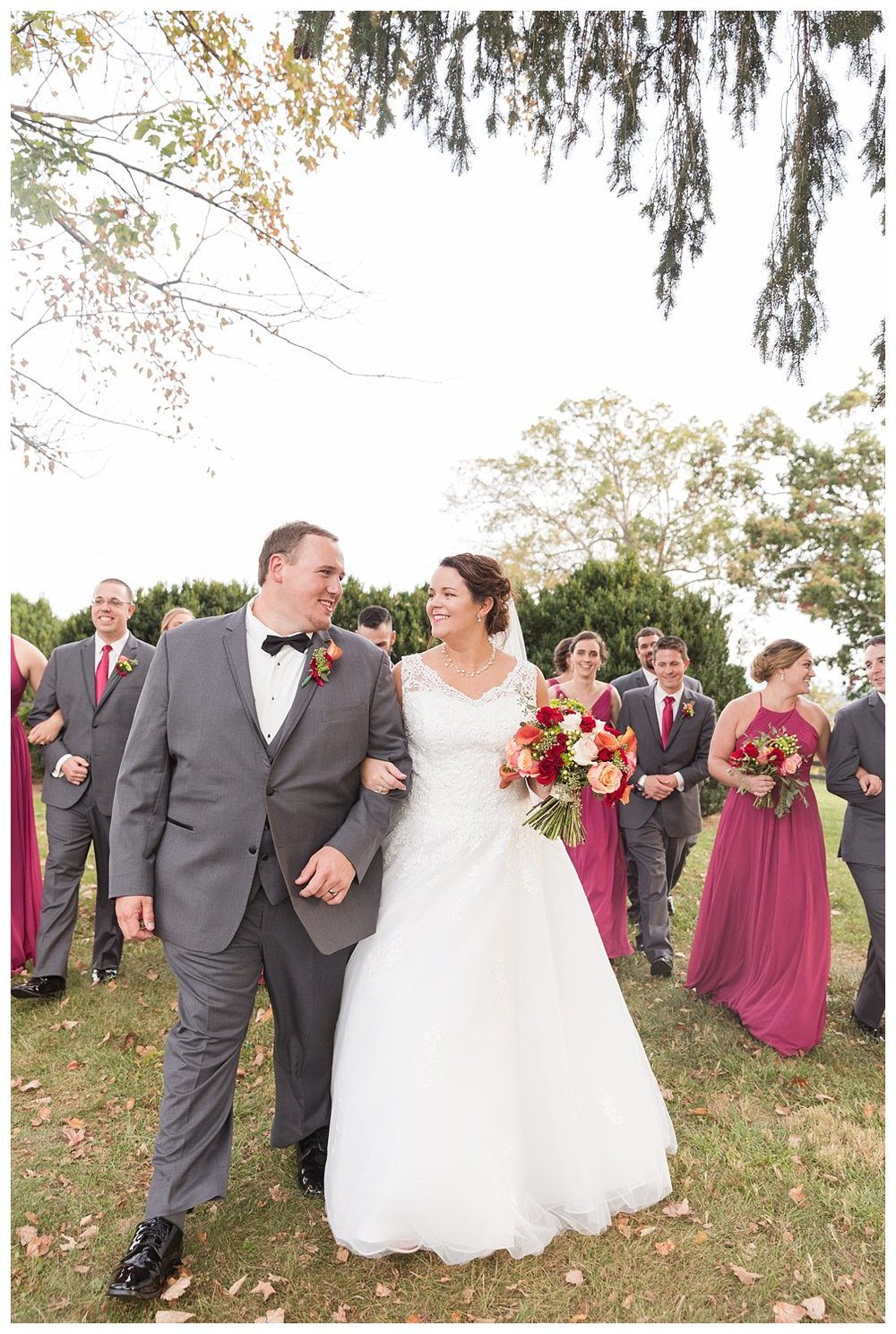 elovephotos gaie lea staunton virginia fall wedding photography_1117.jpg