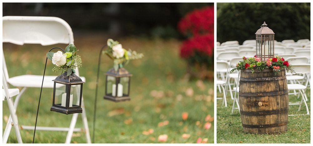 elovephotos gaie lea staunton virginia fall wedding photography_1119.jpg