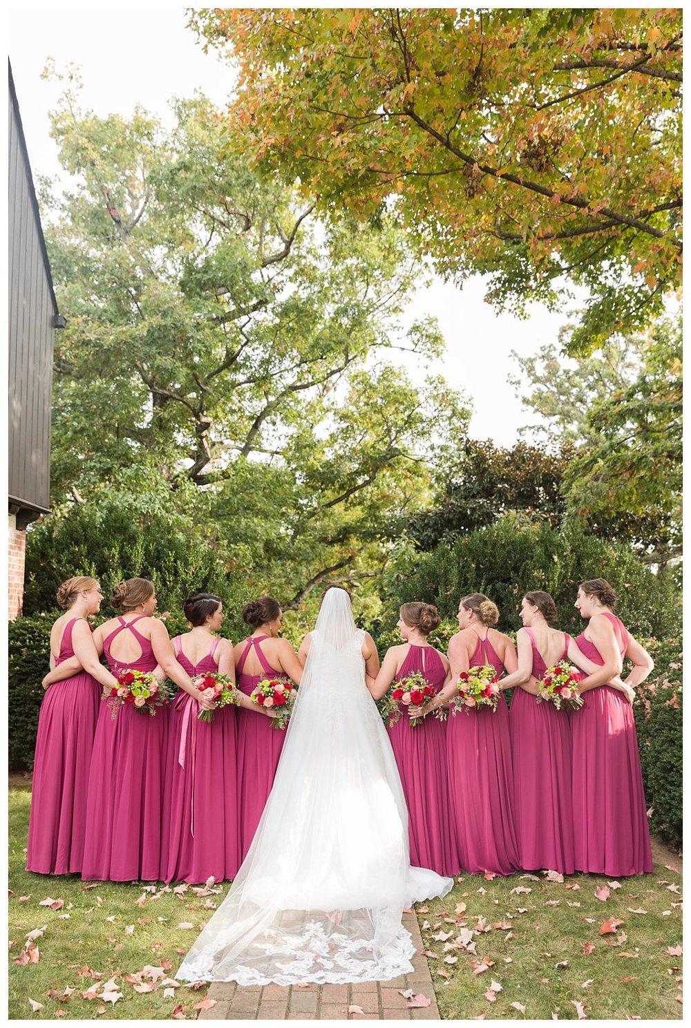 elovephotos gaie lea staunton virginia fall wedding photography_1120.jpg