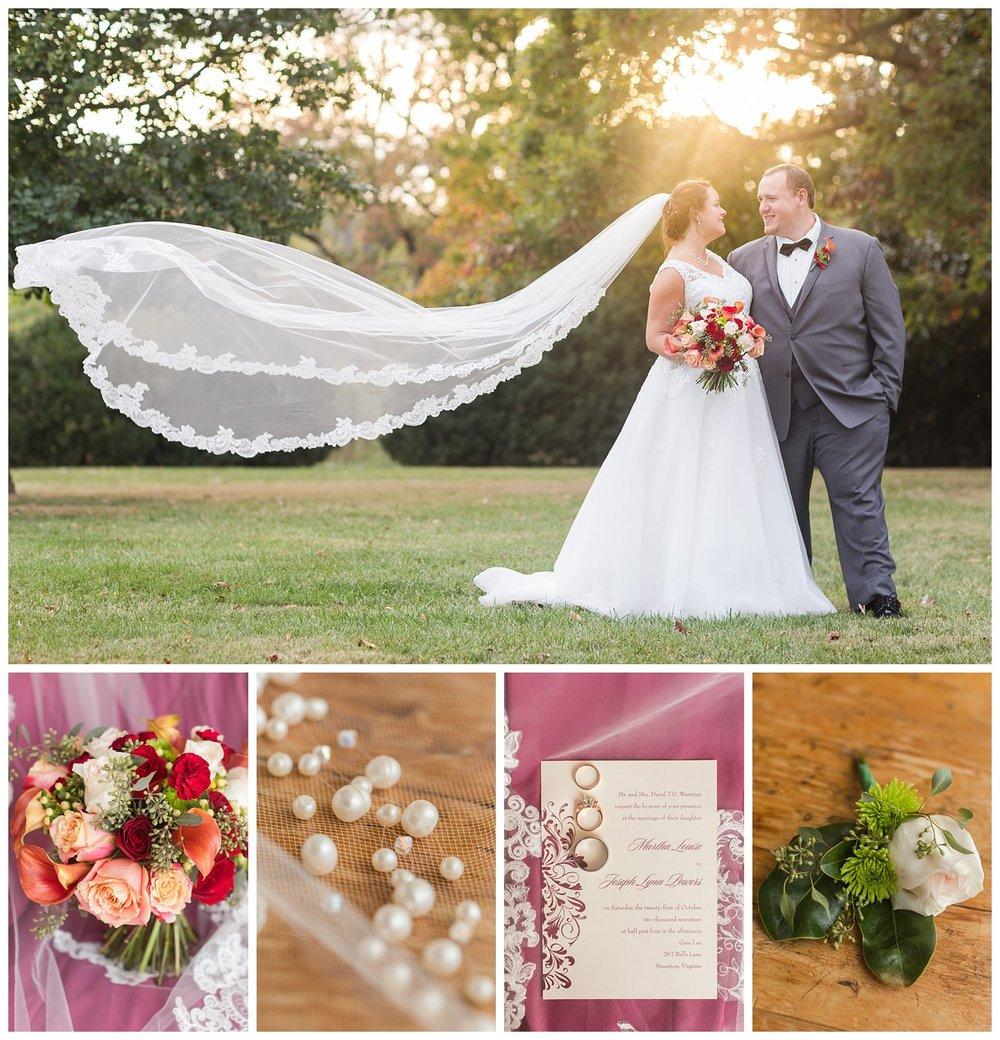 elovephotos gaie lea staunton virginia fall wedding photography_1125.jpg