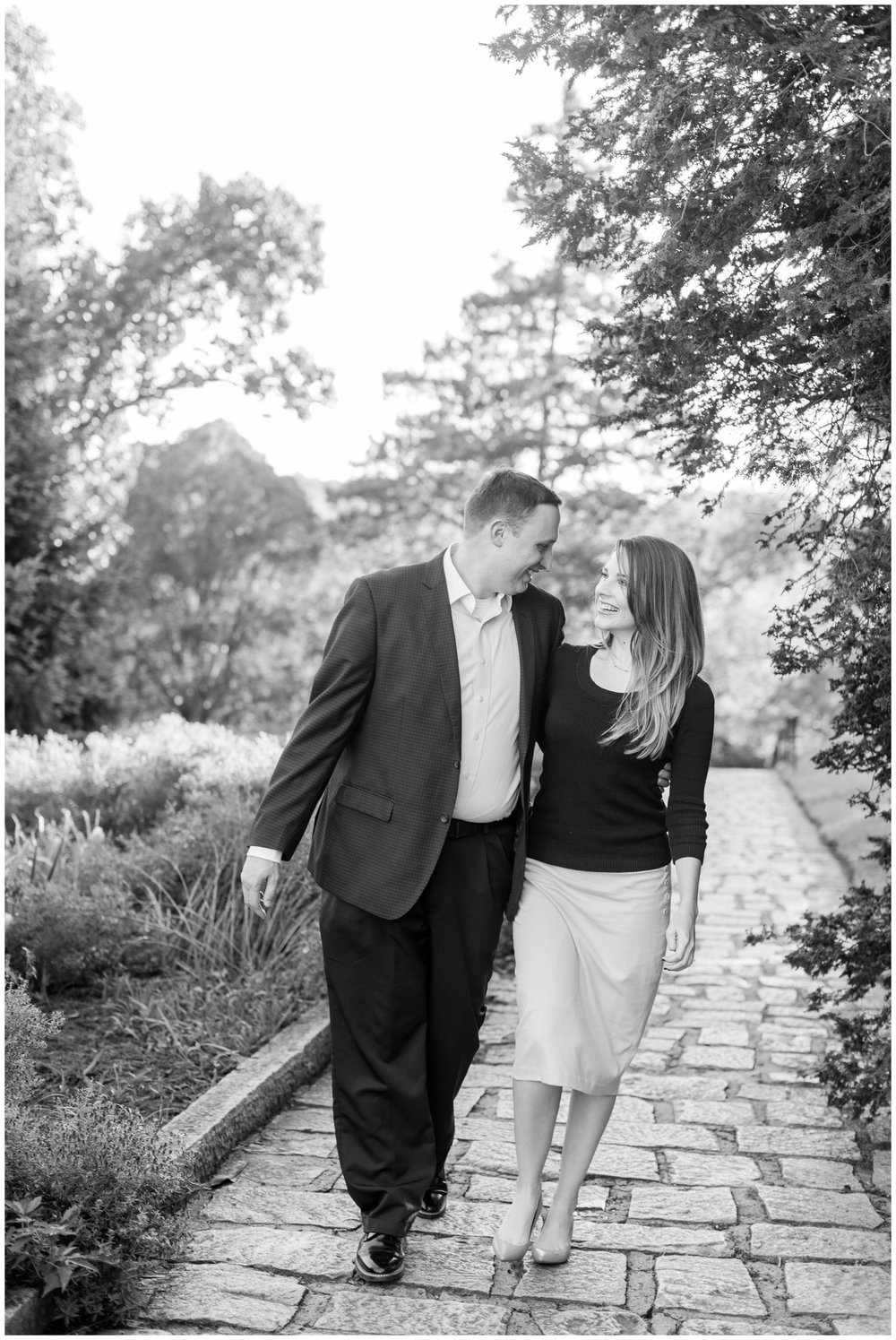 elovephotos Richmond Maymount Park Engagement Session_0776.jpg