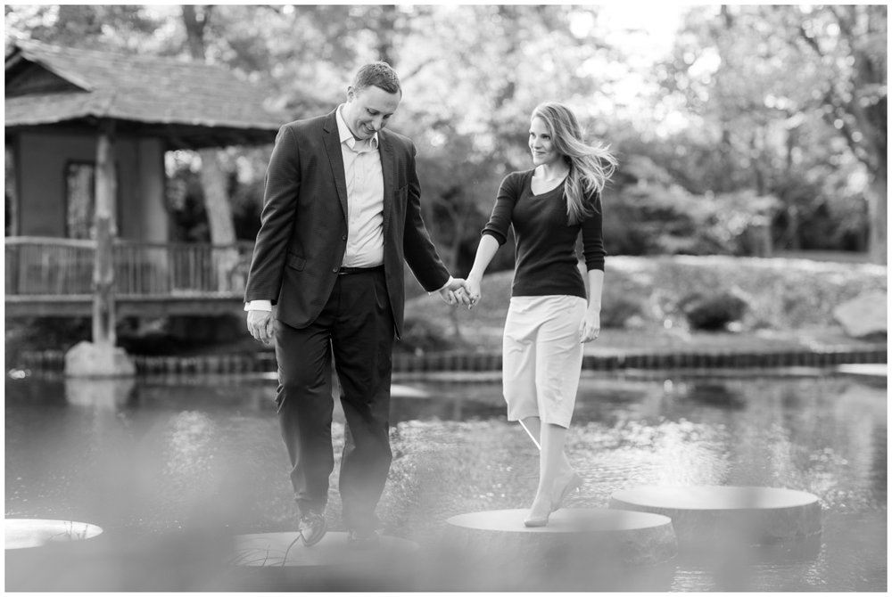 elovephotos Richmond Maymount Park Engagement Session_0779.jpg