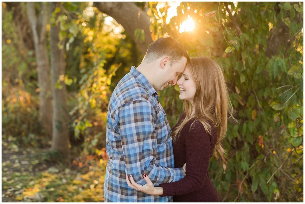 elovephotos Richmond Maymount Park Engagement Session_0787.jpg