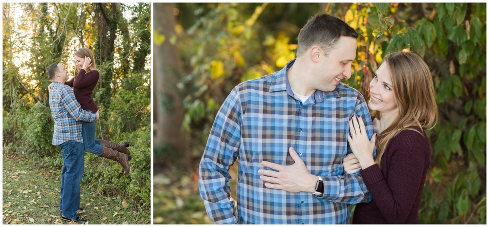 elovephotos Richmond Maymount Park Engagement Session_0797.jpg