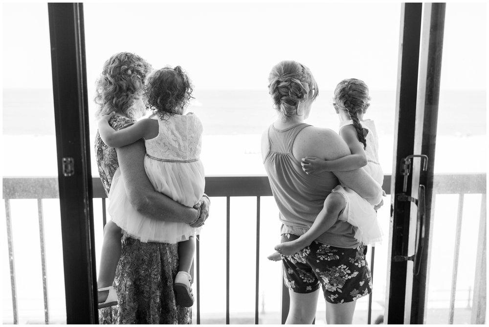elovephotos virginia beach wyndham oceanfront hotel wedding_0816.jpg