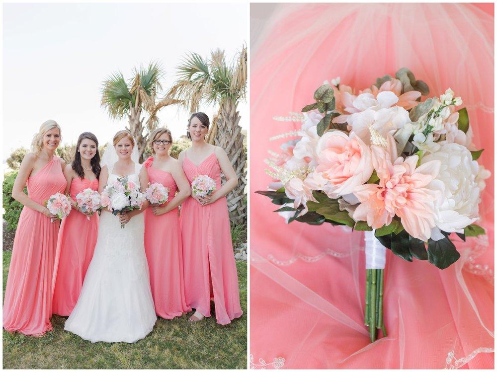 elovephotos virginia beach wyndham oceanfront hotel wedding_0818.jpg