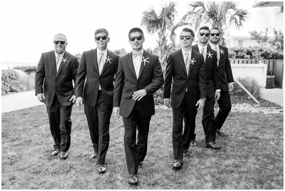 elovephotos virginia beach wyndham oceanfront hotel wedding_0819.jpg