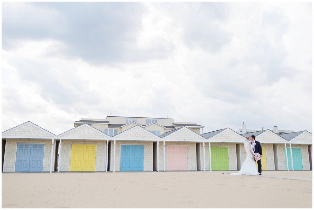 elovephotos virginia beach wyndham oceanfront hotel wedding_0820.jpg