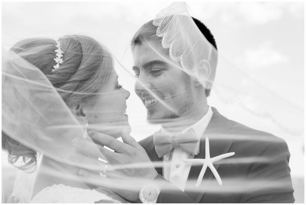 elovephotos virginia beach wyndham oceanfront hotel wedding_0821.jpg