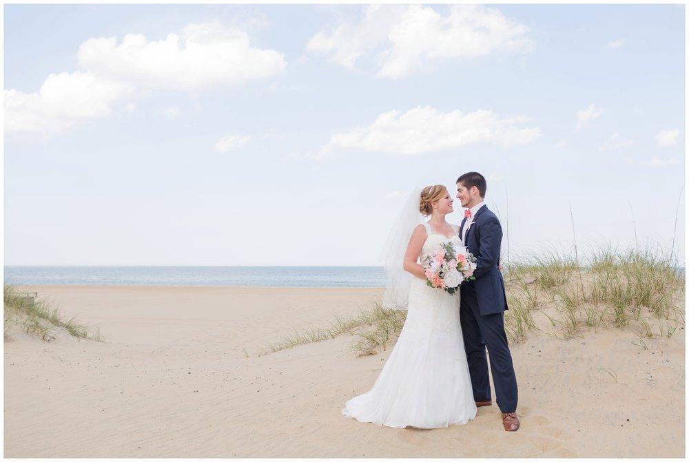 elovephotos virginia beach wyndham oceanfront hotel wedding_0823.jpg