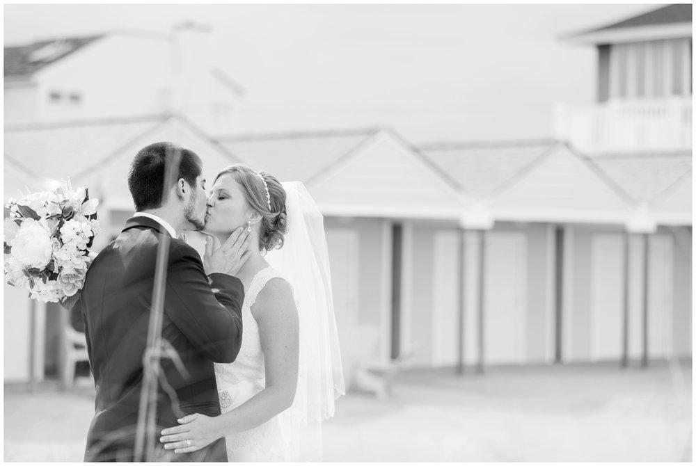 elovephotos virginia beach wyndham oceanfront hotel wedding_0824.jpg