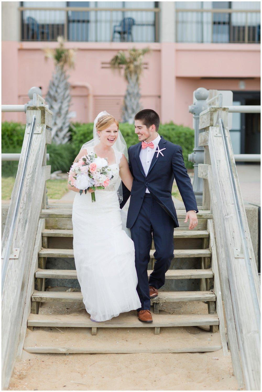 elovephotos virginia beach wyndham oceanfront hotel wedding_0826.jpg