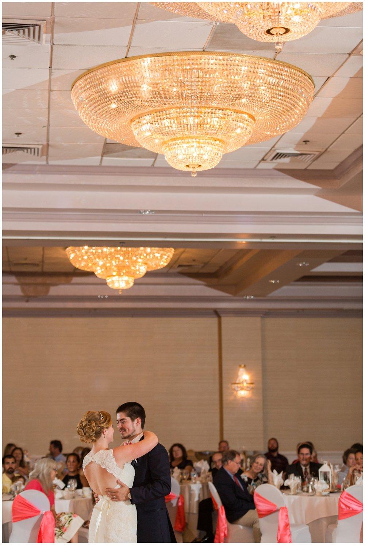 elovephotos virginia beach wyndham oceanfront hotel wedding_0830.jpg
