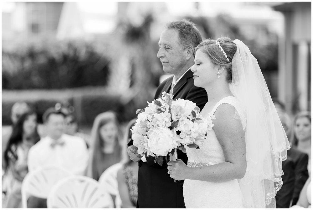 elovephotos virginia beach wyndham oceanfront hotel wedding_0832.jpg
