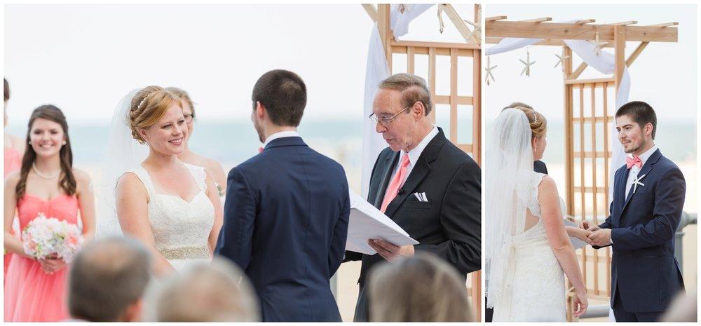 elovephotos virginia beach wyndham oceanfront hotel wedding_0838.jpg