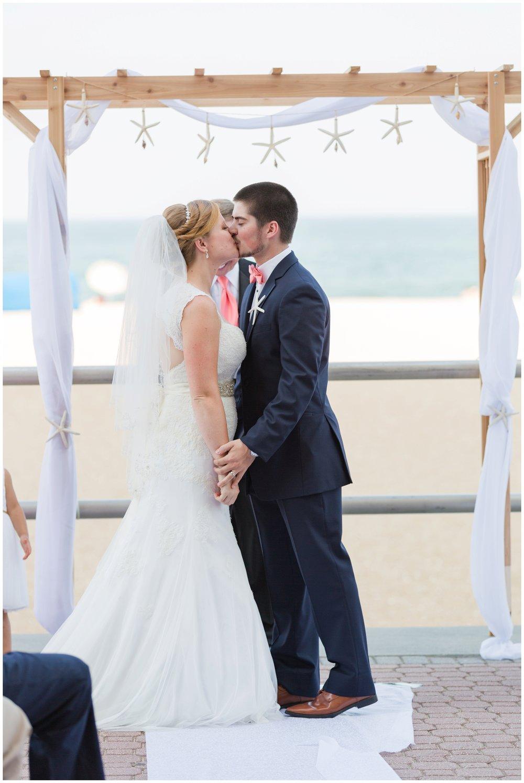 elovephotos virginia beach wyndham oceanfront hotel wedding_0839.jpg
