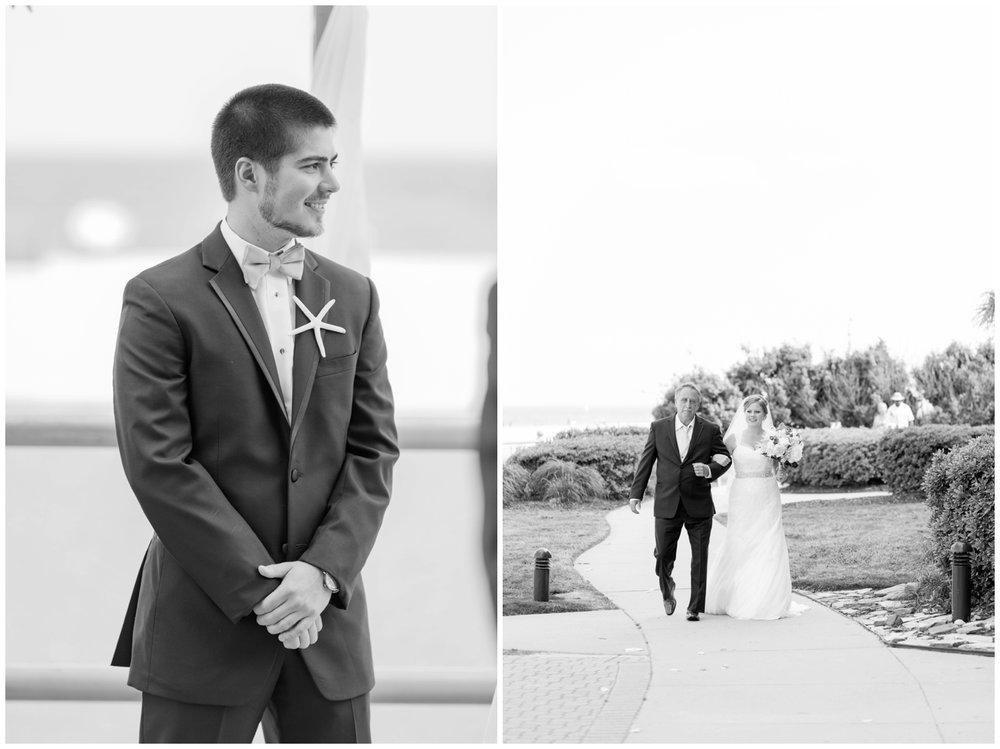 elovephotos virginia beach wyndham oceanfront hotel wedding_0841.jpg