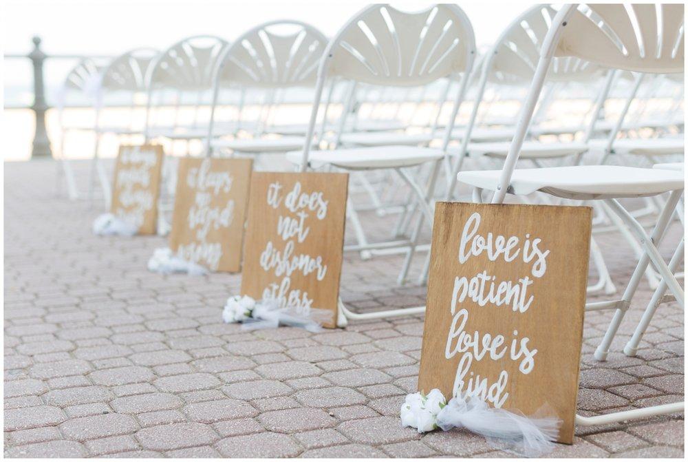 elovephotos virginia beach wyndham oceanfront hotel wedding_0843.jpg