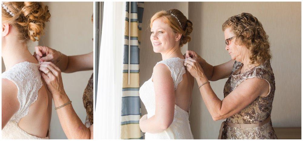 elovephotos virginia beach wyndham oceanfront hotel wedding_0846.jpg