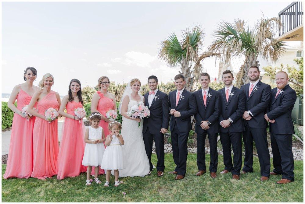 elovephotos virginia beach wyndham oceanfront hotel wedding_0848.jpg